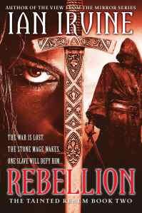 Rebellion-TPFNL med