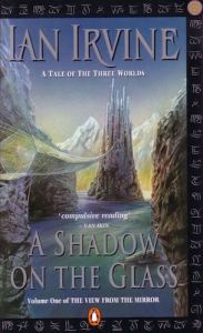 Shadow medium ebook